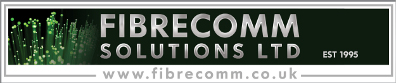 Fibrecomm Solutions